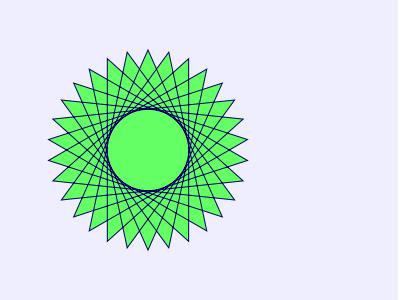 绘制贝塞尔曲线(贝济埃、bezier) context.bezierCurveTo(cp1x,cp1y,
